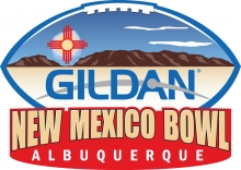 New_Mexico_Bowl_logo_starting_2011