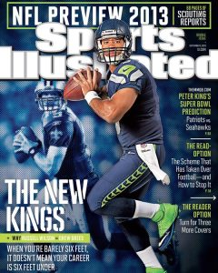 russell-wilson-sports-illustrated-cover