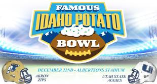 Famous-Idaho-Potato-Bowl-310x165