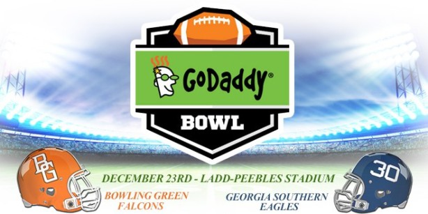 GoDaddy-Bowl