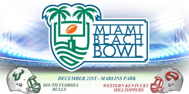 Miami-Beach-Bowl