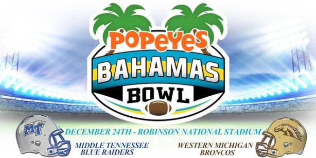 Popeyes-Bahamas-Bowl