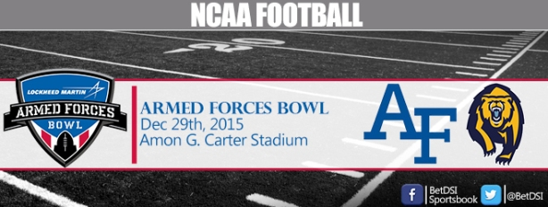Armed-Forces-Bowl-NCAA-Football-Odds-at-BetDSI-Sportsbook