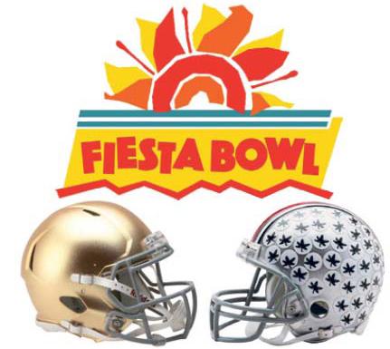 fiesta_bowl_infobox