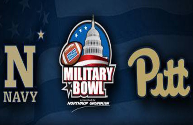 MILITARY-BOWL-PRESENTED-BY-NORTHROP-GRUMMAN