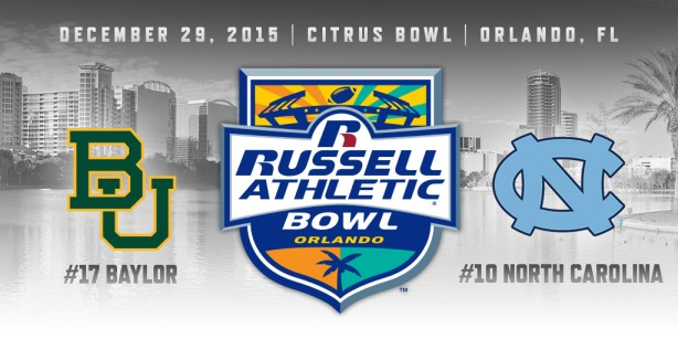 russell-athletic-bowl_UNC