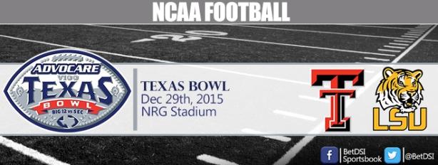 texas bowl