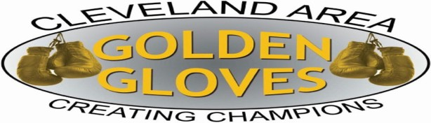 cropped-Golden-Gloves-New-Logo1