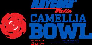 camellia-bowl-logo