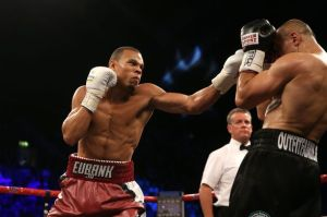 Eubank-Jr courtesy PA